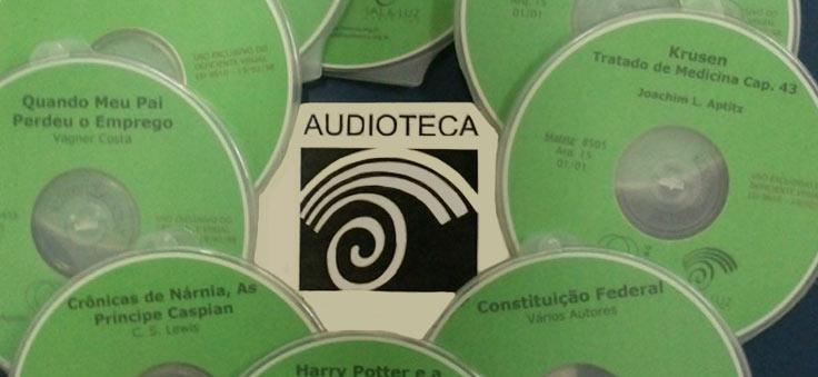 Imagem da audioteca 4